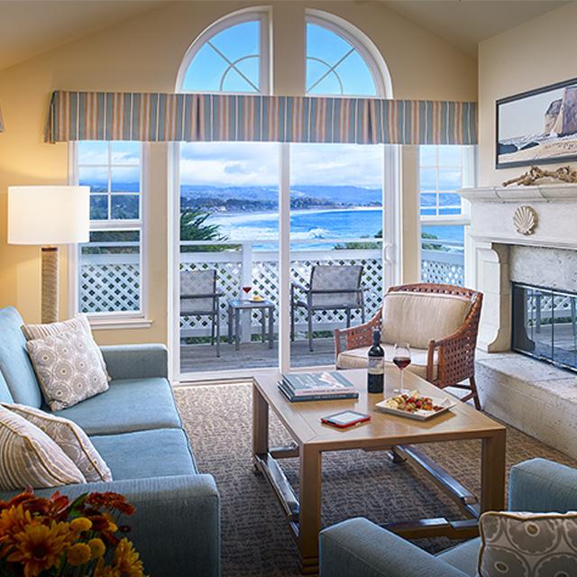 Half Moon Bay Hotels Beach House Hotel Half Moon Bay