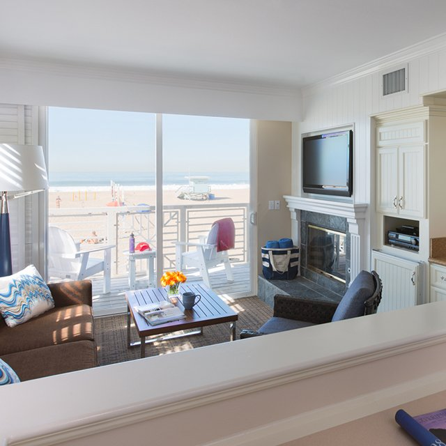 Hermosa Beach Hotels Beach House Hotel Hermosa Beach Luxury